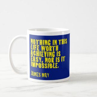 CACC Motivational Mug #7b