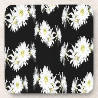 Cacti_Flower_Envy,_ Coasters