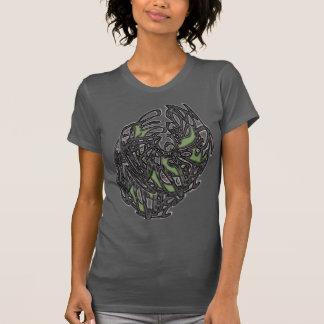 Cacti T-Shirt