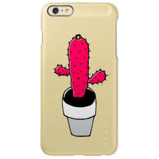 Cactus 03