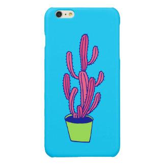Cactus 08