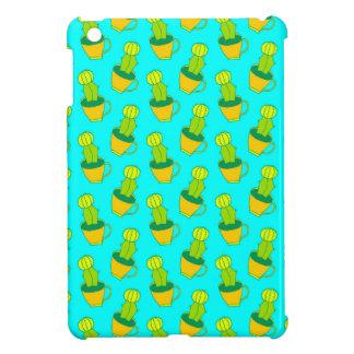Cactus 09 iPad mini cover