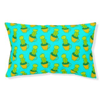 Cactus 09 pet bed