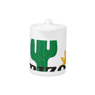 Cactus az