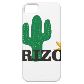 Cactus az case for the iPhone 5