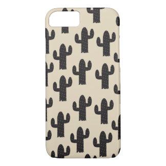 Cactus Beige Case-Mate iPhone Case