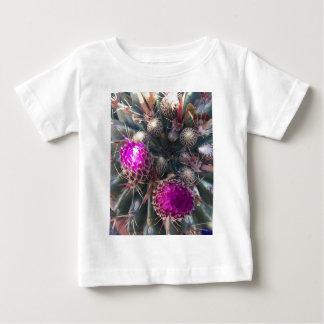 Cactus blossom baby T-Shirt