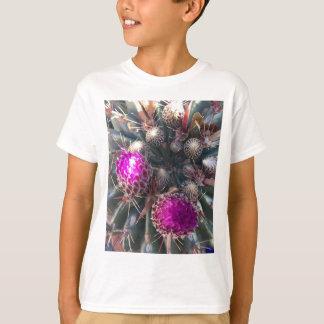 Cactus blossom T-Shirt