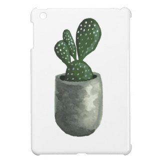 Cactus Cover For The iPad Mini