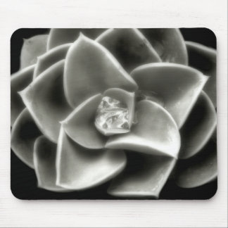 Cactus Diamond Mouse Pad