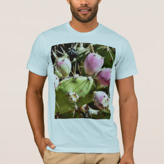Cactus Fruits T-Shirt