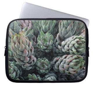 Cactus Neoprene Laptop Sleeve 10 inch