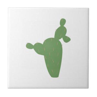 Cactus Tile