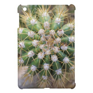 Cactus Top Case For The iPad Mini