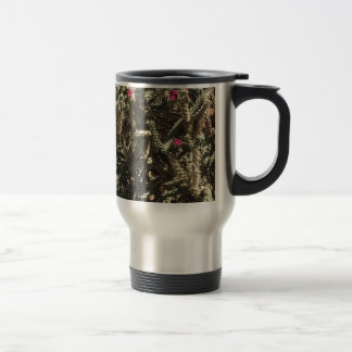 cactusbunch travel mug