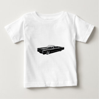 cad1.png baby T-Shirt