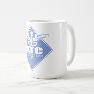 Cad ATC (diamond) Coffee Mug