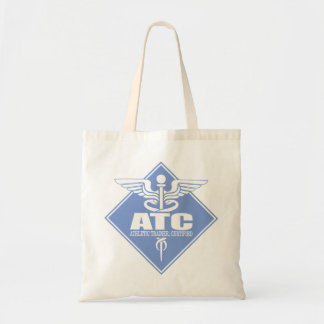 Cad ATC (diamond) Tote Bag