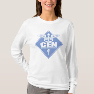 Cad CEN (diamond) T-Shirt