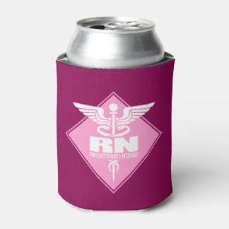 Cad RN (pk diamond) Can Cooler