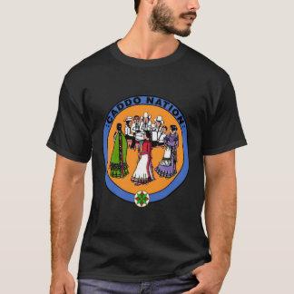 Caddo Nation T-Shirt