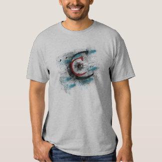 Caddy Cads P R Shirt