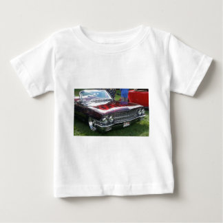 caddy tshirt