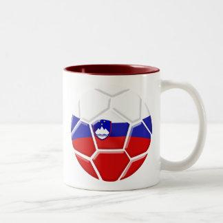 Cadeaux et tee - shirt de passionés du football du tasse