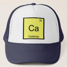 f3ce8dd6f Name Cadence Hats & Caps | Zazzle CA