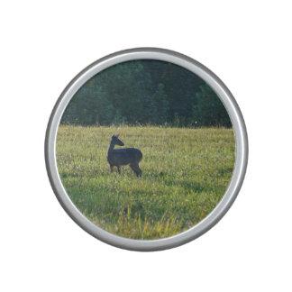 Cades Deer Bluetooth Speaker