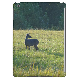 Cades Deer Cover For iPad Air