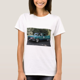 Cadillac, Series 62 Sedan 	  1959 T-Shirt