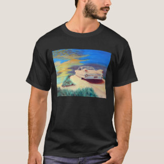 Cadillac vintage 1959 Tee Shirt