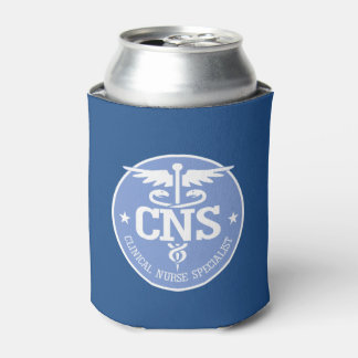 Caduceus (CNS) Can Cooler