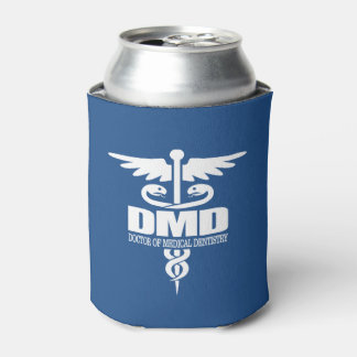 Caduceus DMD Can Cooler