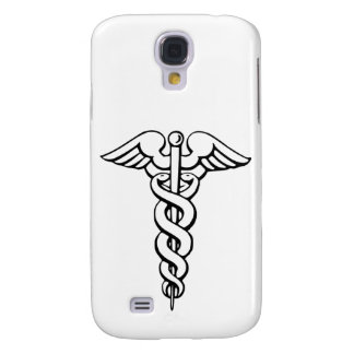 Caduceus Medical Symbol | RN Nurses EMT Doctors