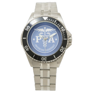 Caduceus PA2 gift ideas Watch