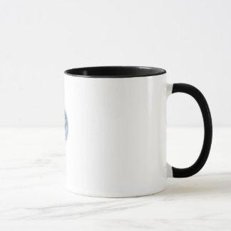 caed eye mug