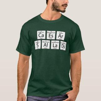 Caesar Salads T-Shirt