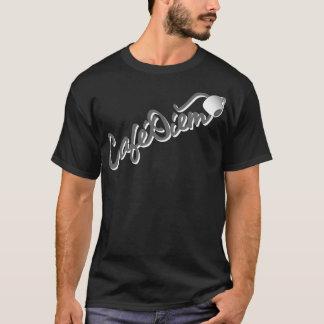 Cafe Diem T-Shirt