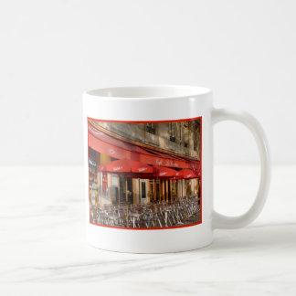 Café La Corona Coffee Mug
