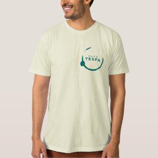 Cafe Tesfa Shirt