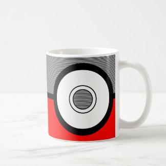 Cafémug Go Coffee Mug