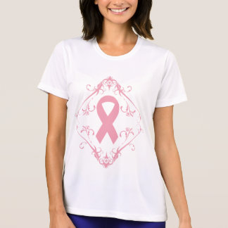 cafepress_transparent T-Shirt