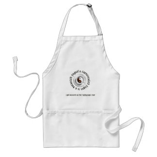caffeinated pagan.png standard apron