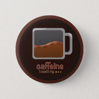 Caffeine Loading Button