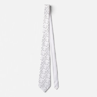 Caffinated Tie