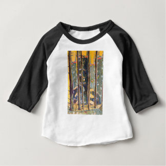 Cage Baby T-Shirt