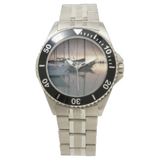 Cagliari port watch