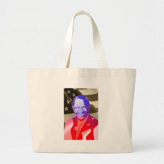 Cain-Herman Bags